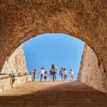 arqueologos por un dia actividad para niños 2 1