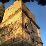 torre escipiones tarraco