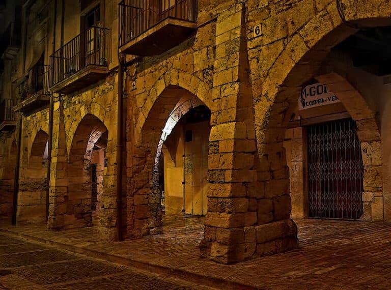 Tarragona-tt